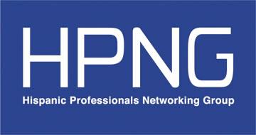 Hispanic Professionals Networking Group 63