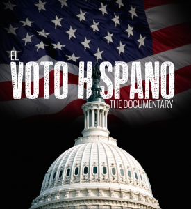 Image courtesy of votohispanofilm.com.